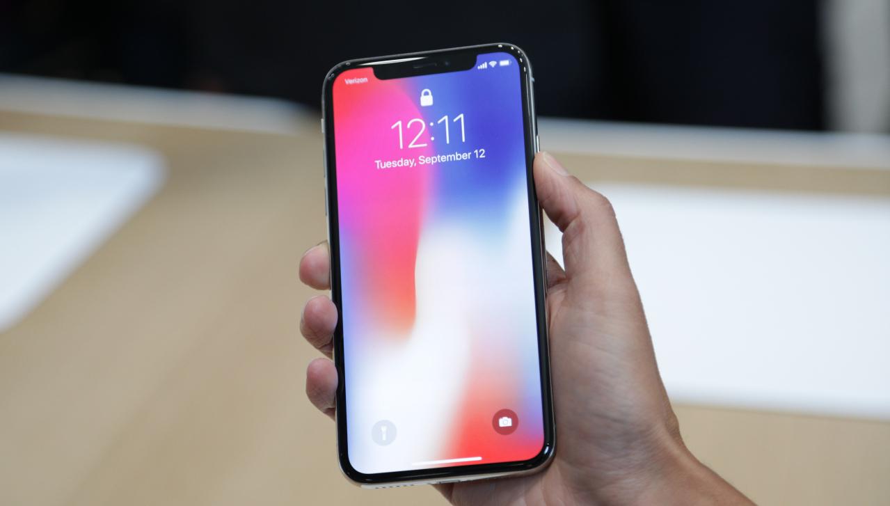 iPhone-X-price-in-nepal