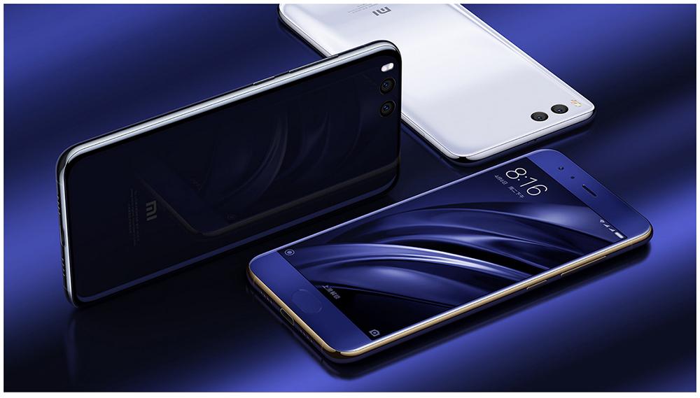 Xiaomi-mi-6-price-in-nepal