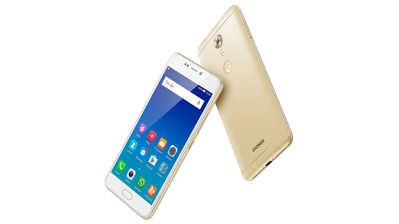 Deal: Gionee A1 now available for Rs 26,999