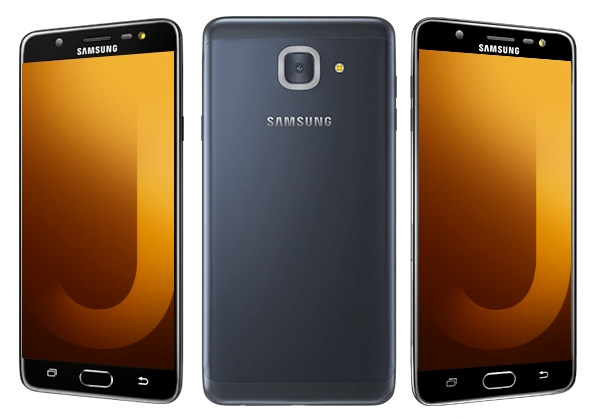 Samsung-J7-Max-Price-In-Nepal