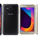 Samsung J7 Nxt launched in Nepal