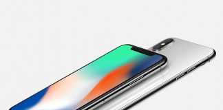 iPhone-X-price-in-nepal