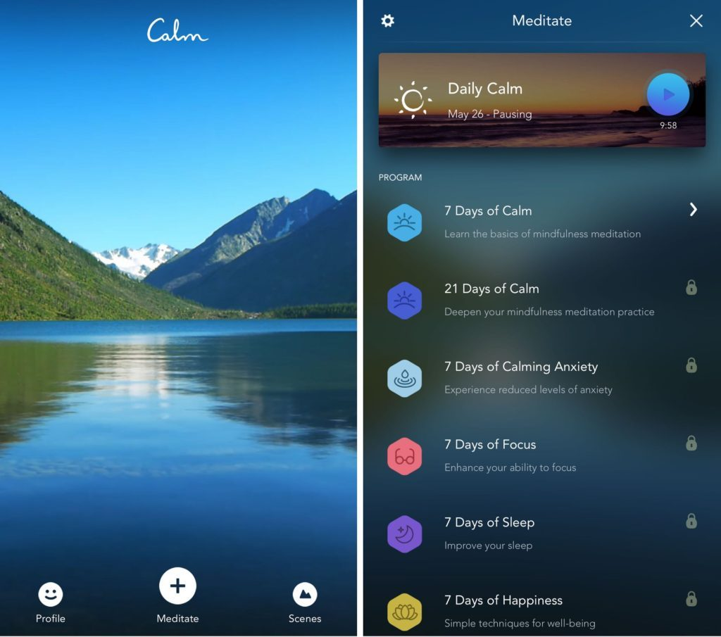 calm-app-phones-in-nepal