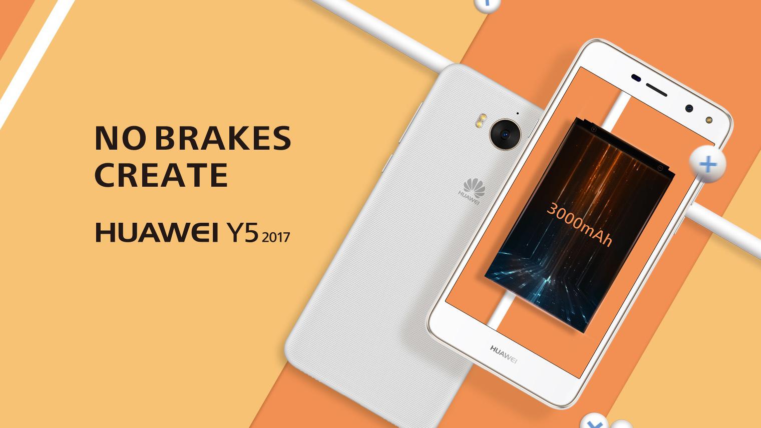 Huawei-y5-2017-price-in-nepal