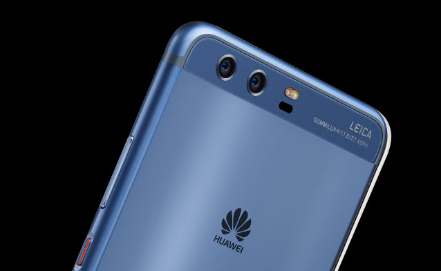 Huawei P10 Plus price in Nepal