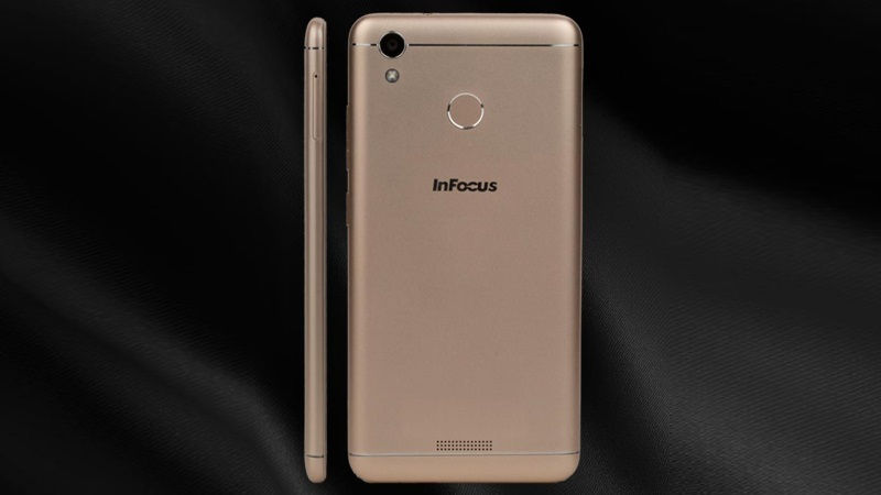 Infocus-turbo-5-price-in-nepal