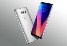 LG-V30-price-in-nepal