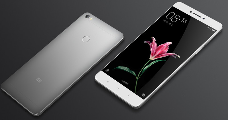 Xiaomi-Mi-Mix-2-price-in-nepal-phones-in-nepal