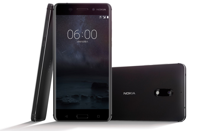 Nokia-6-price-in-nepal