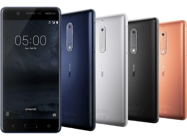 Nokia-6-price-in-nepal