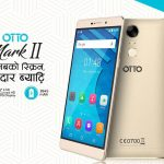 Otto Mark II now available in Nepal