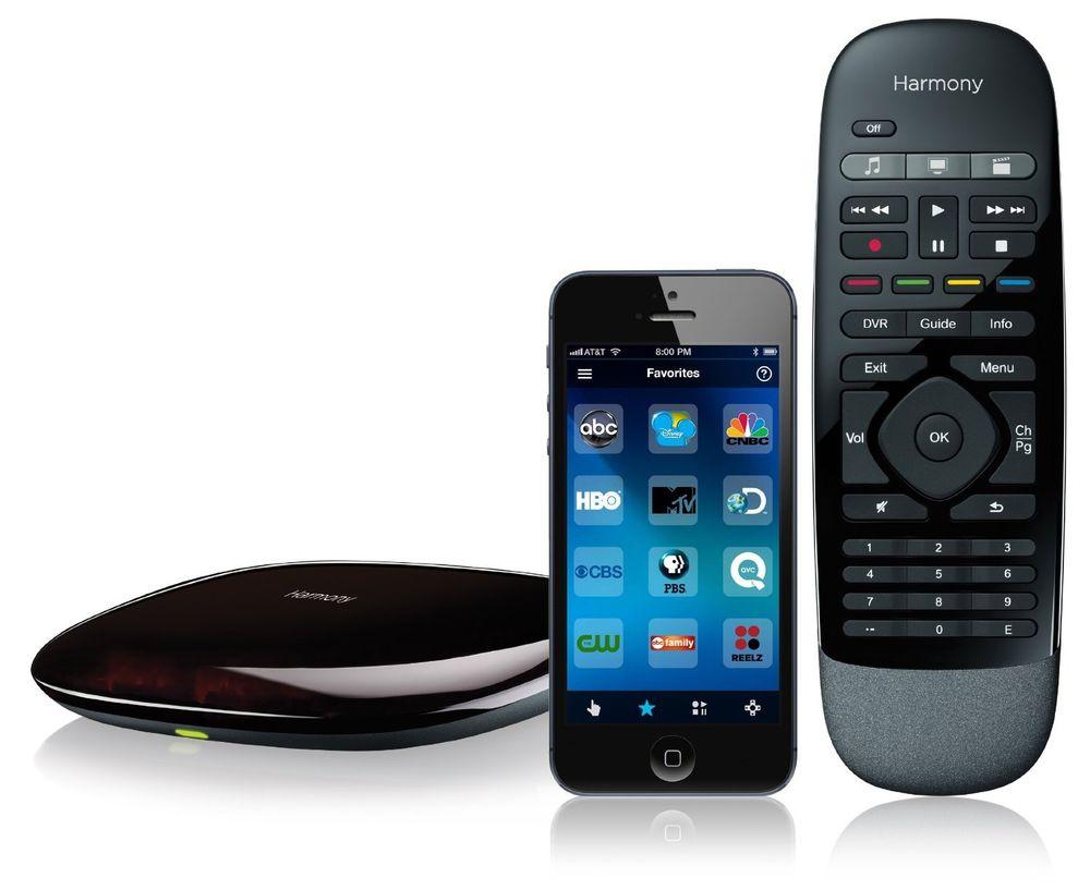remote-phones-in-nepal