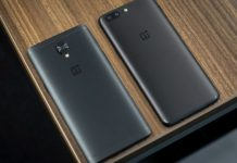 Price of OnePlus smartphones in Nepal
