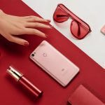 Xiaomi Redmi Note 5A Prime now available in Nepal
