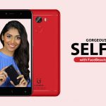Deal Alert: Gionee A1 Lite available for Rs 22,999
