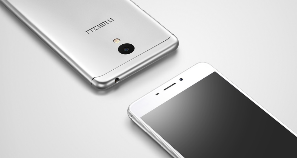 Meizu M6: Price, Specs, and Impressions