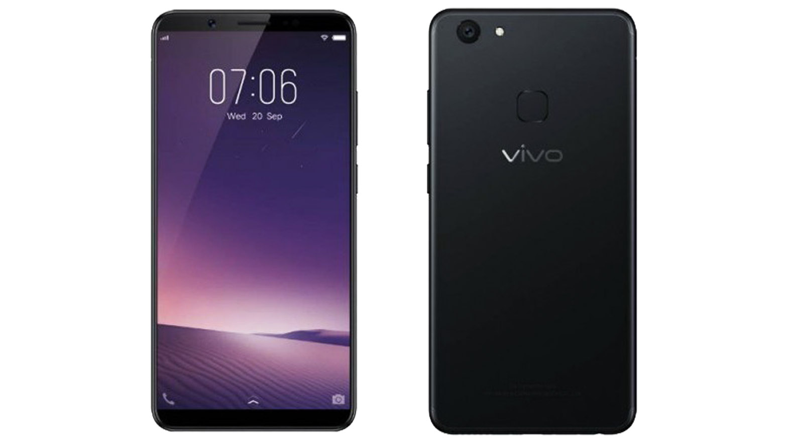 Price of Vivo smartphones in Nepal