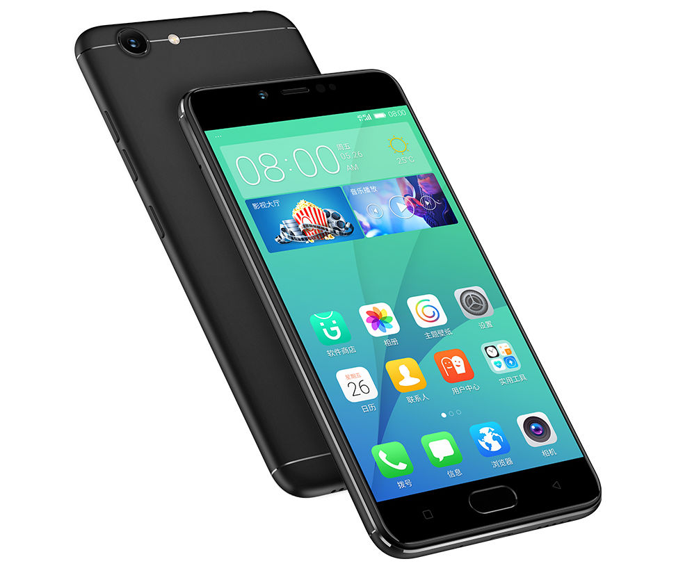 Gionee S10 Lite price in Nepal