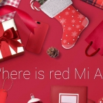 Xiaomi Mi A1 red variant teased- Is it coming to Nepal?-Phones-in-nepal