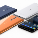 Nokia 8: Price, Specs, and Impressions