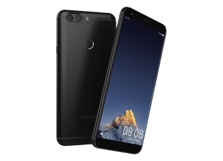 InFocus Vision 3 to launch soon in Nepal