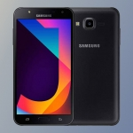 Samsung Galaxy J7 Nxt 32GB launched in Nepal