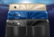 Gionee M7 Power officially launched in Nepal