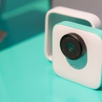 Google Clips - Your A.I. Powered Photographer