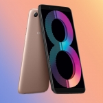 Oppo A83 to launch soon in Nepal