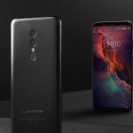 Also Read: Xiaomi Mi Mix 2 officially launched in Nepal