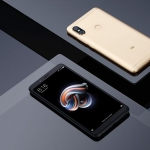Xiaomi Redmi Note 5 Pro officially launched