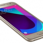 Samsung Galaxy J2 4G launched in Nepal