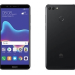 Huawei Y9 (2018) to launch soon in Nepal