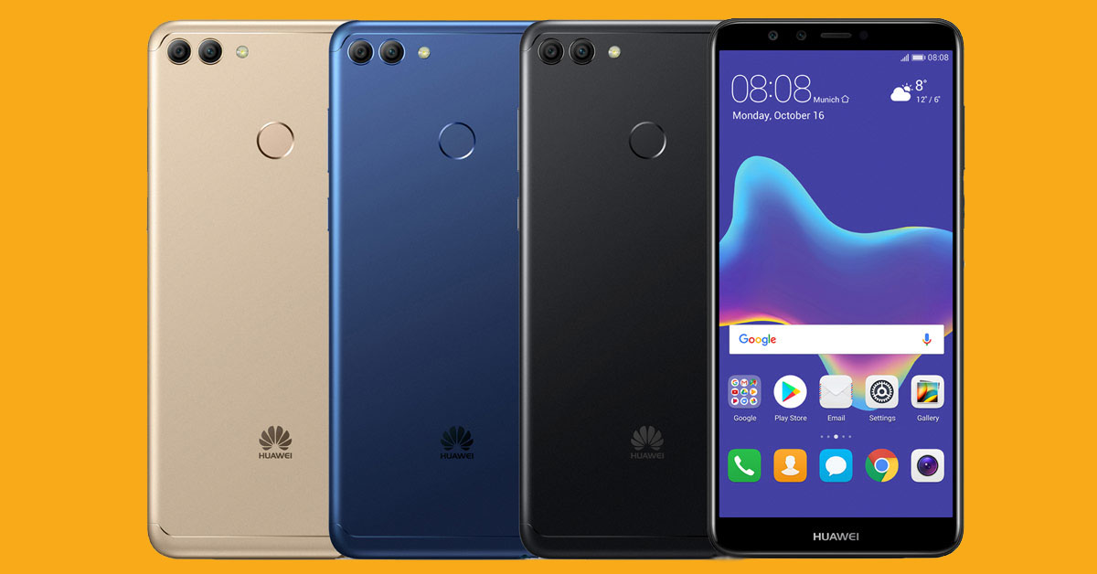 huawei-y9-pric-specs-phones-in-nepal