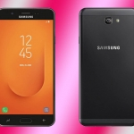 samsung-galaxy-j7-prime-2-price-specs-nepal-phones-in-nepal
