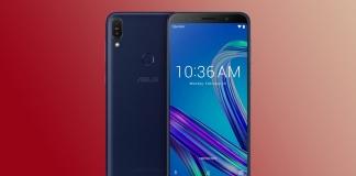 ASUS Zenfone Max Pro M1: A Redmi Note 5/ Pro killer?