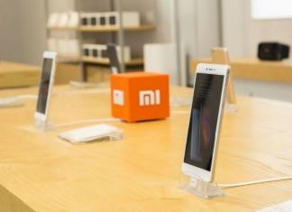 Vatsal Impex slashes price of Xiaomi smartphones (cheaper than Teletalk)