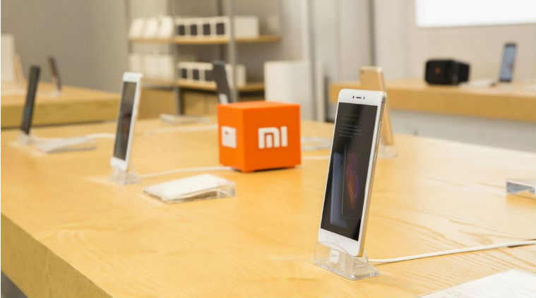 Vatsal Impex slashes price of Xiaomi phones (cheaper than Teletalk)