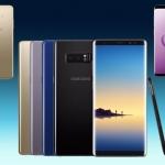 samsung-smartphones-price-in-nepal-phones-in-nepal