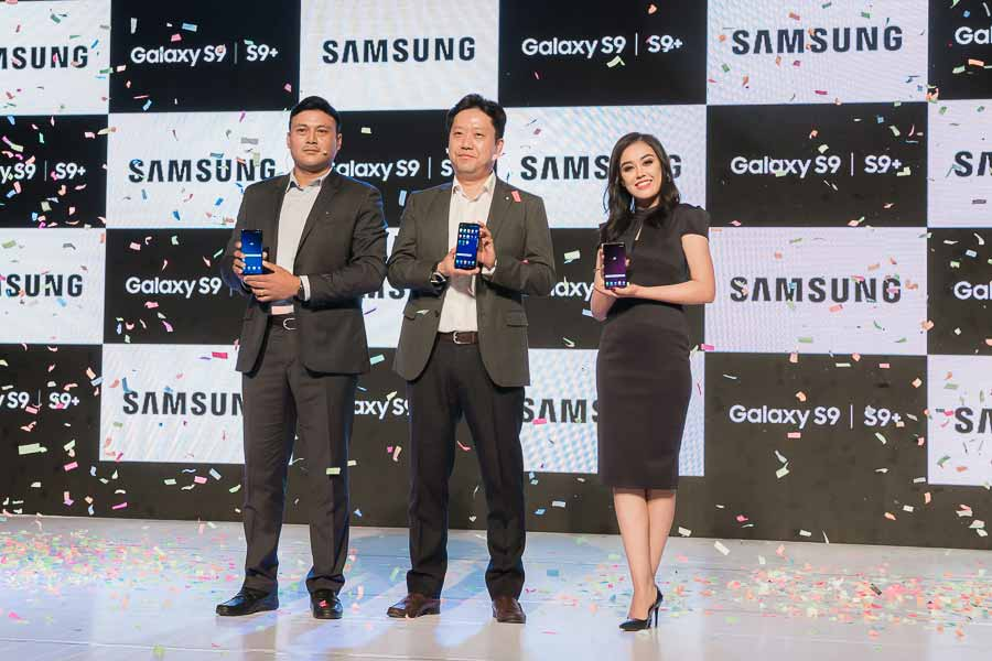 Samsung Nepal offers discount for New Year 2075