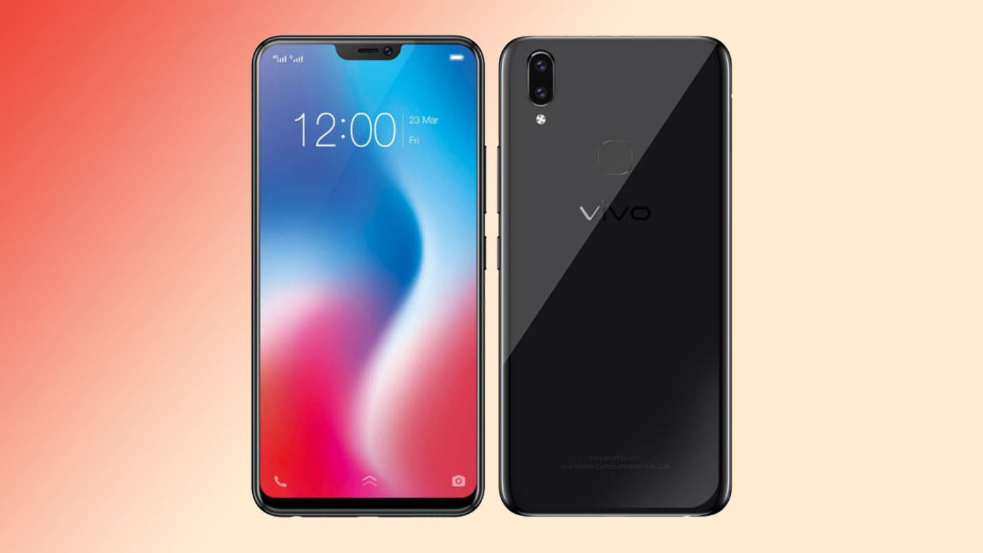 vivo-vi-launched-in-nepal-phones-in-nepal