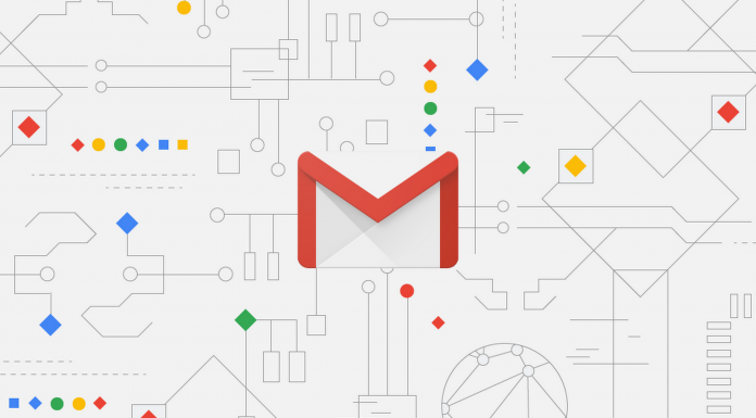 The Revamped Gmail: Everything you need to know