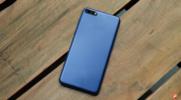 Huawei Y7 Pro 2018: Nepal Reviews