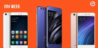 Daraz Mi Week: Awesome deals on Xiaomi devices