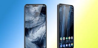 Nokia X6 to go global; Nokia X5, Nokia X7 rumored to Debut Worldwide