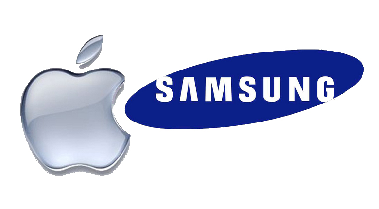 Patent War: Samsung ordered to pay Apple $539 million