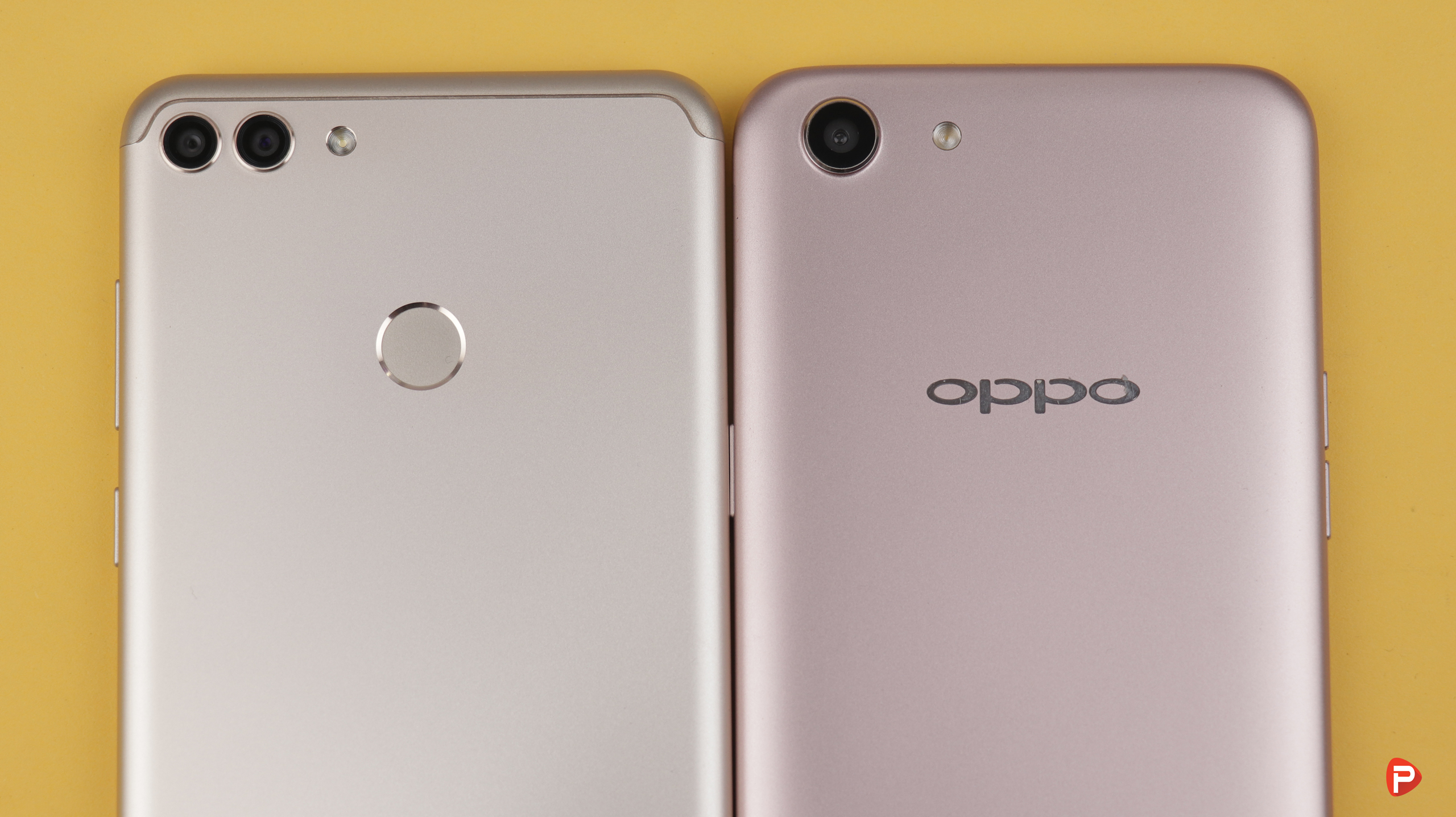 Huawei Y9 2018 VS Oppo A83 2018: Which is better?