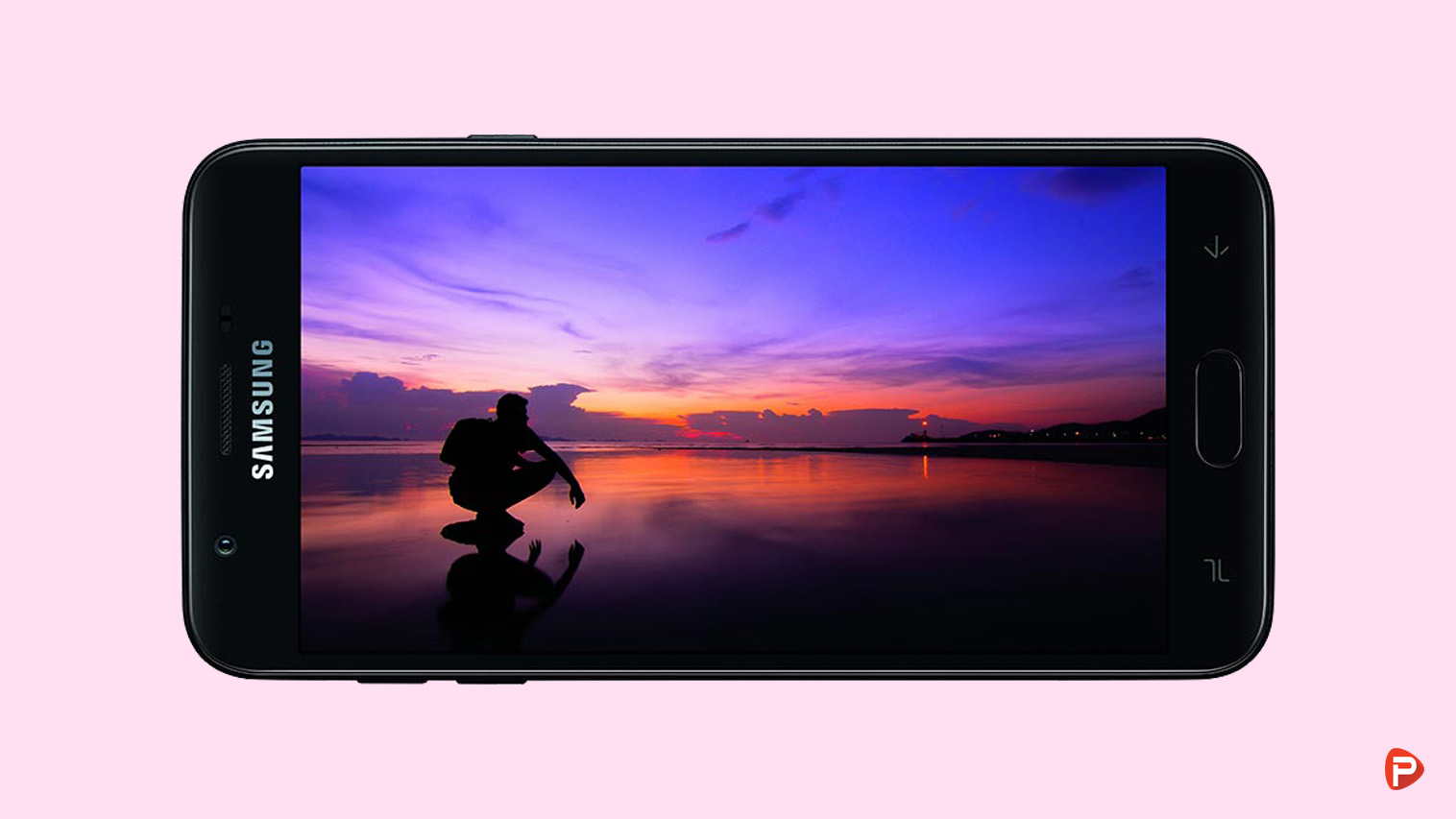 Samsung Galaxy J7 2018 officially launched
