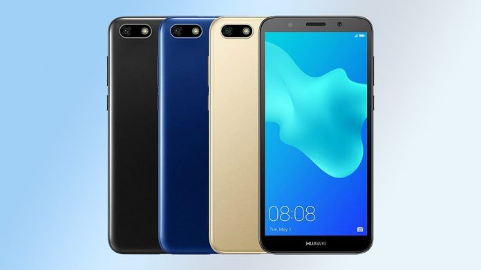 huawei-y5-prime-2018-price-in-nepal