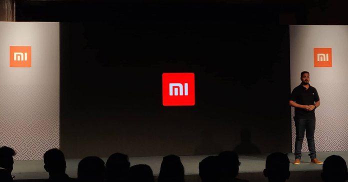 Xiaomi Mi A2 Price In Nepal